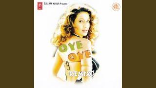 Dil Kyon Dhadakta Hai - Remix