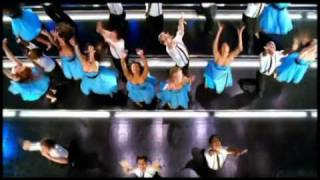 GLEE Bande-annonce saison 1