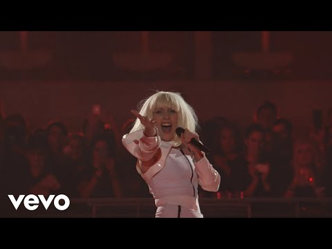 Lady Gaga - Venus (VEVO Presents)