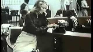 Death Car on the Freeway (1979) 1/7