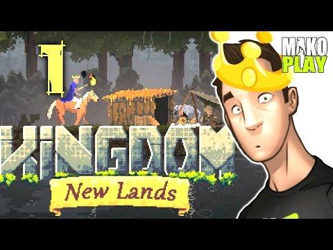 Скачать игру Kingdom 2015 торрент