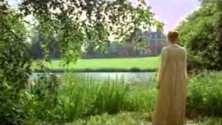 Period Drama Movie Moments - Rock Your Soul