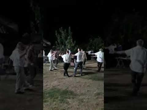 Yenişehir Orhaniye Köyü Çiftetelli