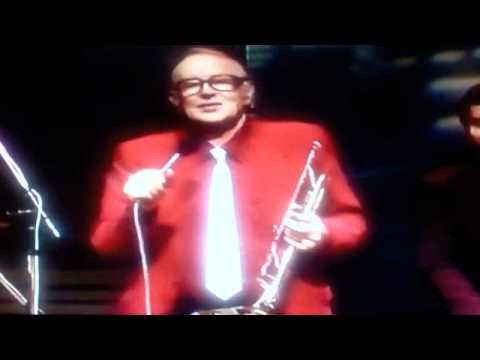 Humphrey Lyttelton (5/6) Band 1948-1983 - part five (of 6)