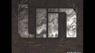The U.N.- Ain
