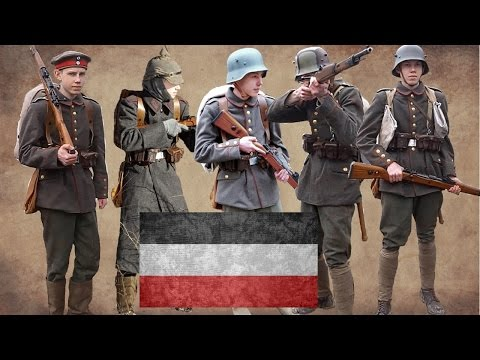 history of the great war principal events timeline 1914