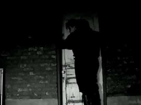 Clan Of Xymox Back Door HD Video Official