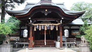 社伝によれば、弘仁2年(811)紀州熊野大神を勧請したのに始まると...