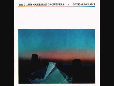 The Claus Ogerman Orchestra - Caprice
