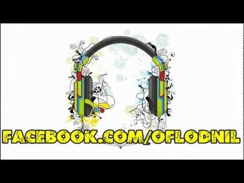 DJ Vanx - Alfa & Omega (Extended mix) ( TOP .E.L.E.C.T.R.O. Oflodnil )