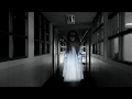 Video Penampakan Hantu Nyata Di Sekolah Terekam Kamera
