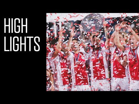 Highlights De Graafschap