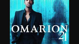 omarion entourage    YouTube
