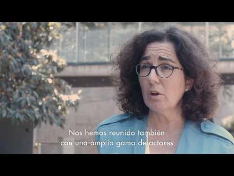 La ONU estableció que en Chile se violaron los derechos  humanos