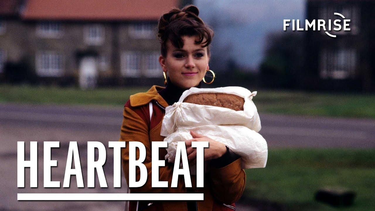 Download Heartbeat - Season 2, Episode 10 - Missing - Full Episode