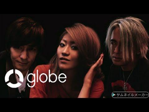 【高音量&作業用】globe の懐かしい神歌9選‼️(globe Short Music Medley)