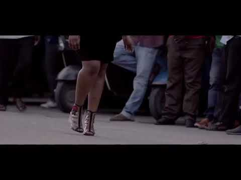 MO music Ft Roma _bajaji official video