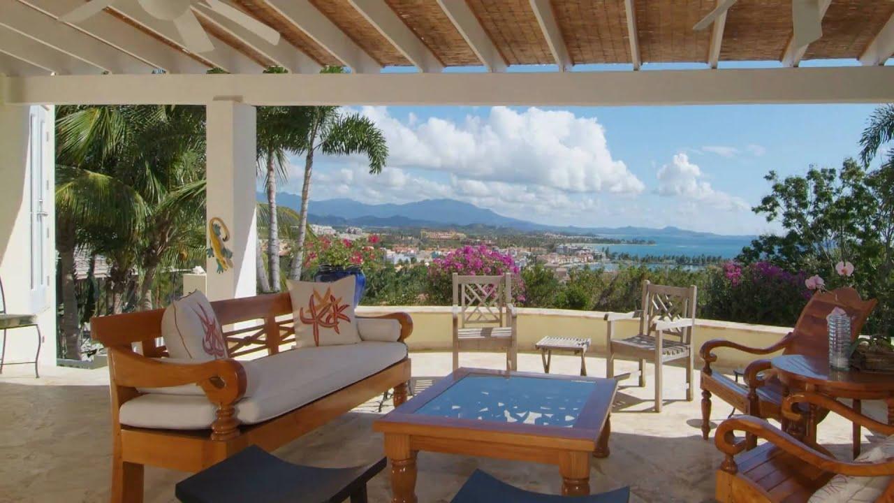Palmas del mar luxury real estate youtube - Mar real estate ...