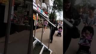 Татьяна Африкантова прямой эфир инстаграм 9 07 2019