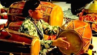 Instrumental Langgam Kendang Ciblon Mp3 Download