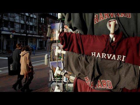 Xangai 2018: Mais universidades europeias no topo mas EUA dominam
