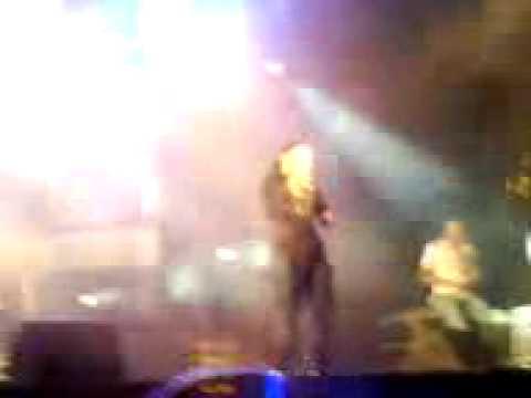 Festival Nos Tradison 2009 ( Always in my heart - Djonny Lima )     BRINKOTE thumbnail