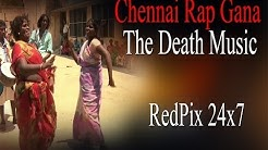 tamil death music savu music - Free Music Download