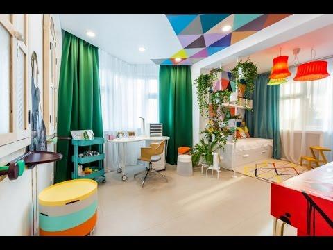 Jugendzimmer junge einrichten  Jugendzimmer einrichten jungen. Jugendzimmer ideen. - YouTube