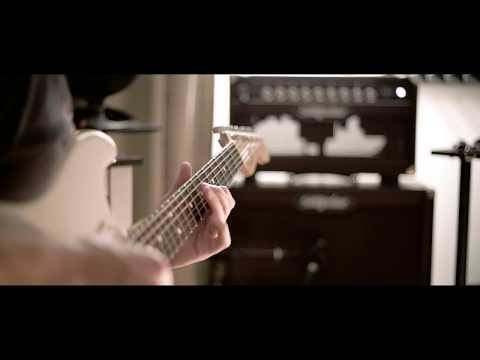 Smooth Guitar Solo - Adam Lee