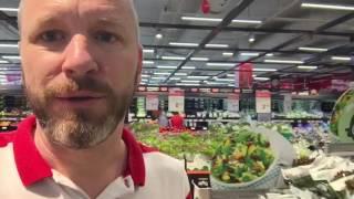 Slippery return  / Finland Travel Vlog #3 / The Way We Saw It