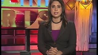 News1st breakfast News Sinhala   6 30PM 26042018