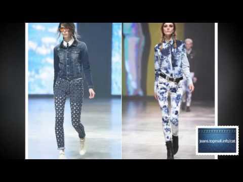 Скидки на женские прямые джинсы каждый день!. Более 412 моделей в наличии!. Бесплатная доставка по россии!