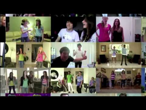 Conference - Part 10 : JUST DANCE 3