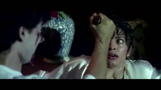 Download Aamir Khan And Juhi Chawla Horror Comedy Scene Ishq Movie Mp3