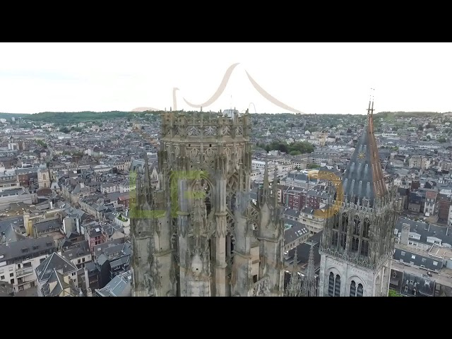 cathedrale rouen 0013