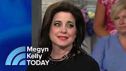 Fmr. Miss America Winners Speak Out Amid Controversy About The Pageant's Leaders | Megyn Kelly TODAY