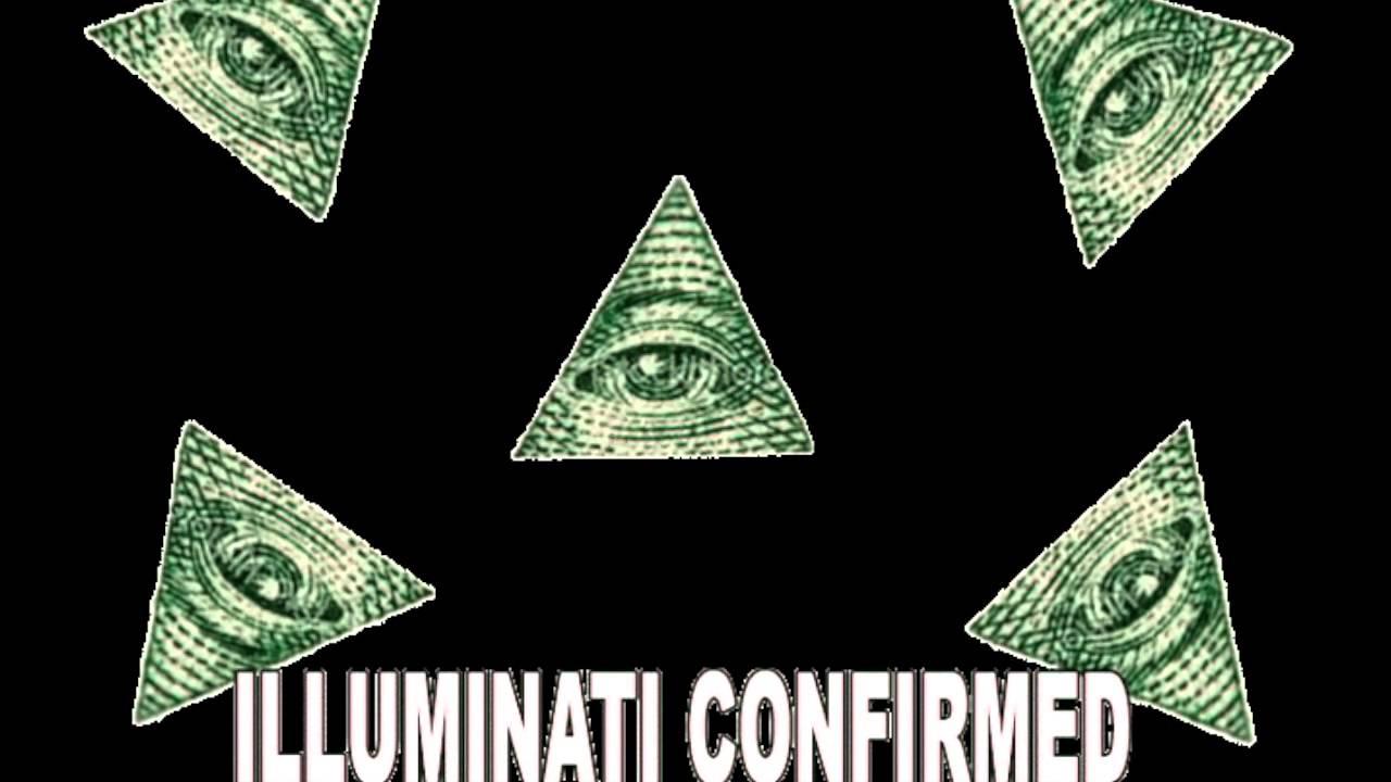 Subliminal Super Bowl Illuminati Secrets Revealed