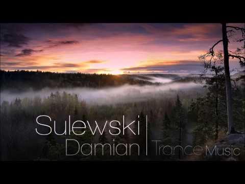 Beautiful & Melodic Vocal Trance Mix