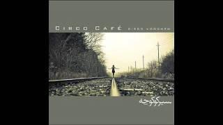 Circo cafe-khabe khoob