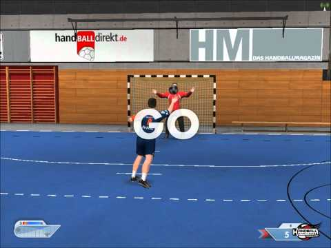 hqdefault - le hand-ball à sept: