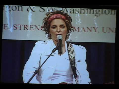 Cita Con Nelly - Soraya Tributo 2006.mp4