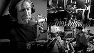 Roger Waters - The Gunner's Dream