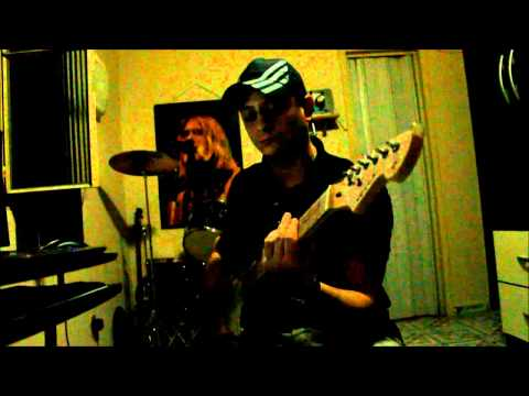 311-frolic-room---guitarra