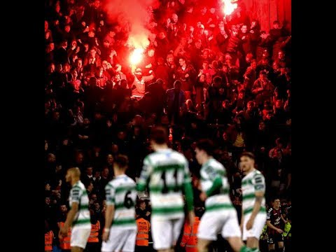   Monday's OTB AM   Pep's City, Rafa Success, Rugby Rights, Provinces Defining Week, Irish Racing  