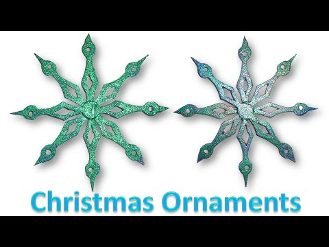 Scroll Saw Projects How To Make Christmas Ornaments YouTube Adorable Christmas Scroll Saw Patterns