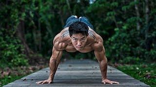 JOURNEY - Aesthetic Fitness Motivation
