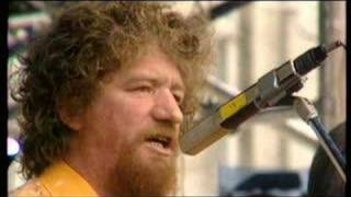 Luke Kelly Come To The Bower (Early Version)