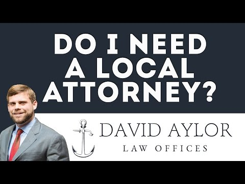 The Effects of a Criminal Conviction - David Aylor Law Offices