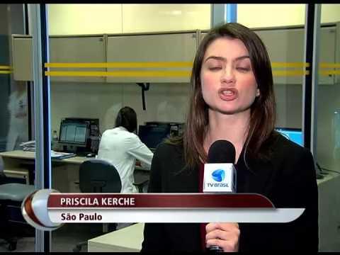 Instituto do Coração do Hospital das Clínicas de São Paulo comemora aumento em transplantes