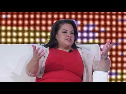 Empowering Latina Women In Modern Media